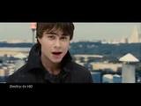 Александр Рыбак - Супергерой (OST Чёрная молния) -Dmitry-tv HD-