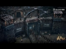 Wu Geng Ji 13 серия Озвучка Anton Shanteau