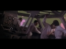 Fantastic voyage, 2006 - Making of