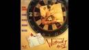 Withnail's Theme - David Dundas and Rick Wentworth (Withnail I)