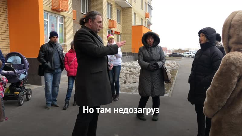 Про чебоксарский завод