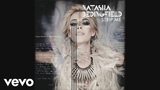 Natasha Bedingfield - Little Too Much (Audio)