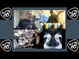 Paradise Lost - Accept the Pain (Bandhub Cover)