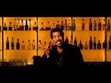 008 Lionel Richie feat. Akon - Just Go ALEXnROCK