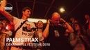 Palms Trax | Boiler Room x Dekmantel Festival 2018