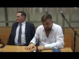 Vaya con Dios Баста троллит Децла в суде. Нереально смешно