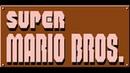 Super Mario Bros Music Course Clear Fanfare
