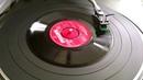 Edvard Grieg - Morning Mood, Anitra's Dance (Peer Gynt Suite)