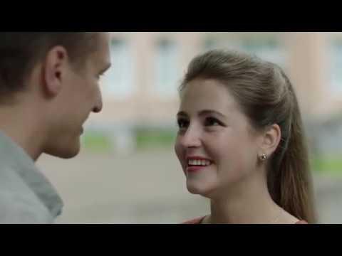 АННА МИХАЙЛОВСКАЯ/АНАТОЛИЙ РУДЕНКО Не зарекайся