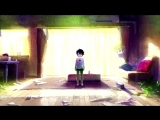 AMV - Owari No Seraph - Rescue Me (1)