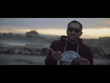 Paster 5'9 ft DoST, OD - 1st Class (Official Music Video)