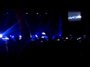 VIDEO0595 - Evanescence - Everybody's fool 24.06.17 Moscow
