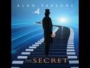 Alan Parsons 01 The Sorcerer's Apprentice feat Steve Hackett