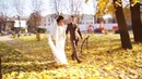 Свадебный клип Киев Wedding Kiev HD