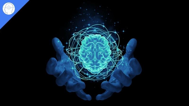 432 Hz Cleanse Negative Energy, Binaural Beat, Healing Meditation, Energy Cleanse