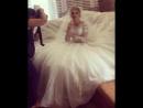 Шикарное Платье ,нежнейшая и красивейшая Фата,аксессуары ,бижутерия Свадебный салон «Виктория»Саки улица Ленина 62