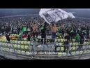 Lechia Gdańsk 2 1 Arka Gdynia 27 10 2018 Ultras Lechia