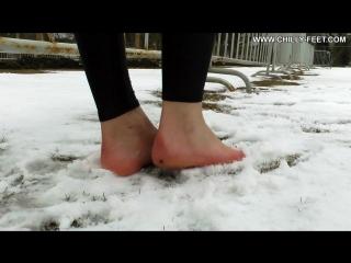 foot soles dirty (5)