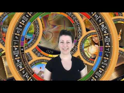 Медитация на Внутренний Свет и контакт со своей истинной природой! сеанс Рэйки от Анны Гак