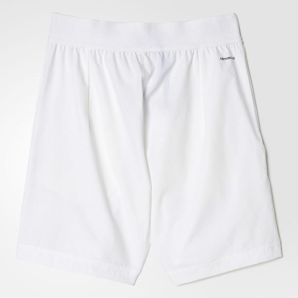 Шорты для тенниса Roland Garros