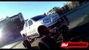 RC Tamiya Toyota Tundra MONSTER TRUCK racing POWER 4S