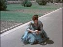 Amore e guai - 1958