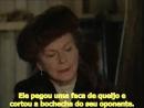 Na Presença de um Palhaço Ingmar Bergman (1997) Legendado PT BR