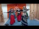 Tribal dom Yantar Tomsk tel 89521769847 экзамен по АТС
