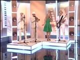 ВИА Лейся песня - День за днем
