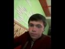 Умар Абдураимов Live