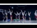 Galantis Rich Boy ¦ 1take ¦ Choreography