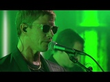 Interpol - The Rover (Live at Late Show with Stephen Colbert)
