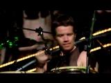 Robbie_Williams_-_Supreme_-_Live_at_Knebworth_(MosCatalogue.net).mp4