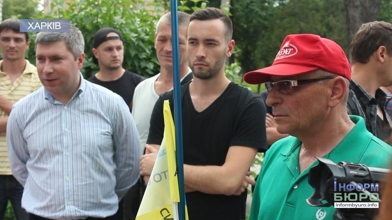 Святаш, сиди вдома: суд не задовольнив апеляцію депутата про відміну заборони на виїзд за межі України