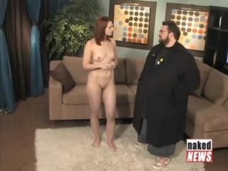 Порно видео онлайн голое интервью, смотрим онлайн япон секс
