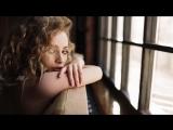 Stoto Remix Andain - Beautiful Things (VideoHUB)