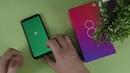 НАШЕЛ ВСЮ РЕКЛАМУ от СЯОМИ ► я в шоке сколько рекламы в Xiaomi Mi 8 LITE