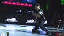 Issei Vs Wild Jerry Top 8 Silverback Open 2018 Pro Breaking Tour BNC
