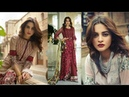 Aiman Khan New Looks Will Blow Your Eyes How Pretty She Is Looking | Aiman The Beauty Queen