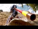 Plastic Age feat. Sara Pola - Glory Of Love (Sara Love Edit)