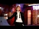 Jang Keun Suk BigBrother • TEAM H collection_yopi