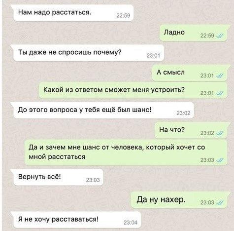 Артём Барсов  