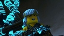 "🌟Marvel🌟Ninjago🌟 on Instagram: ""This scene was A W E S O M E !!! Episode 92 is the best episode so far!! Loved everything about it 100000/10"""