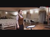 Владимирский камерный хор репетирует программу