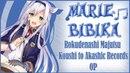 Rokudenashi Majutsu Koushi to Akashic Records OP Blow Out Marie Bibika Russian TV Version