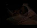 На Мели (Повязанные) / Strapped (1993)