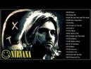 Nirvana Best Songs | Nirvana Greatest Hits