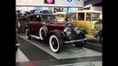 1929 Rolls Royce Phantom I Brewster Trouville Towncar on My Car Story with Lou Costabile