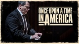 Once Upon a Time in America - The Danish National Symphony Orchestra (Live)
