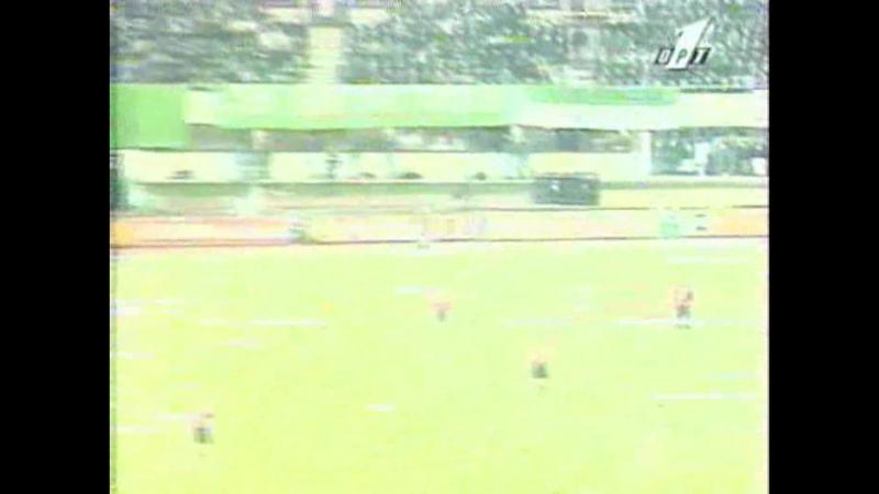 51 CL-1996/1997 Rapid Wien - Manchester United 0:2 (04.12.1996) HL